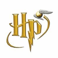 Гарри Поттер - волшебный мир