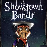 Бандитские Разборки - Showdown Bandit