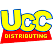 UCC Distributing