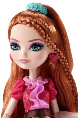 Холли Охэйр - Покрытые Сахаром (Holly O'Hair - Sugar Coated) (фото, вид 1)