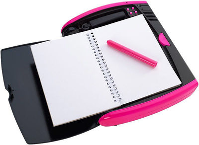 "Дневник электронный ""Монстер Хай"" (My Password Journal - Monster High) (фото, вид 2)"