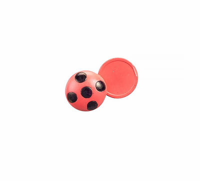 Чудесная Леди Баг (Miraculous Ladybug Fashion Doll) (фото, вид 1)