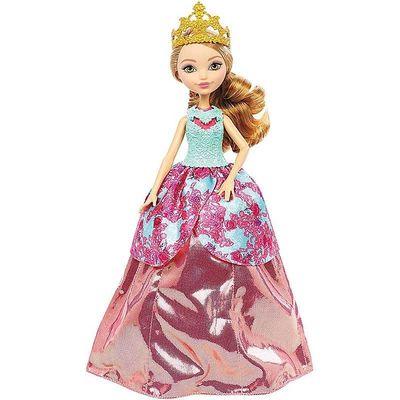 Эшлин Элла - я люблю моду (Ashlynn Ella 2-in-1 Magical Fashion Doll) (фото, вид 1)
