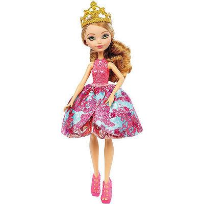 Эшлин Элла - я люблю моду (Ashlynn Ella 2-in-1 Magical Fashion Doll) (фото, вид 2)