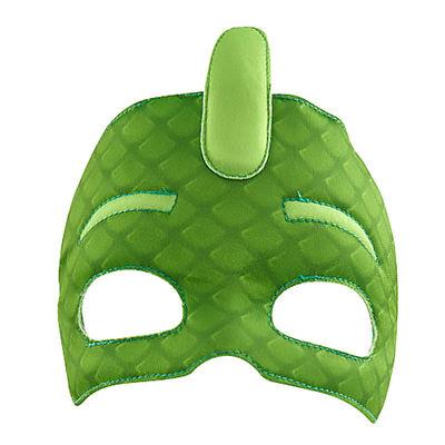Гекко - маскарадный костюм (PJ Masks Gekko Costume Set) (фото, вид 2)