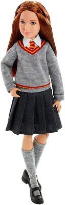 Кукла Джинни Уизли - Гарри Поттер (Mattel Harry Potter Ginny Weasley Doll) (фото, вид 3)