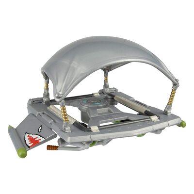 Мако Планер Фортнайт (McFarlane Toys Fortnite Mako Glider) (фото, вид 3)