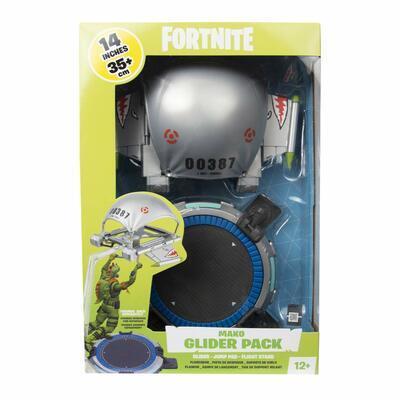 Мако Планер Фортнайт (McFarlane Toys Fortnite Mako Glider) (фото, вид 4)