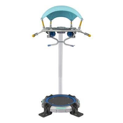 Планер Фортнайт по умолчанию (McFarlane Toys Fortnite Default Glider) (фото, вид 1)