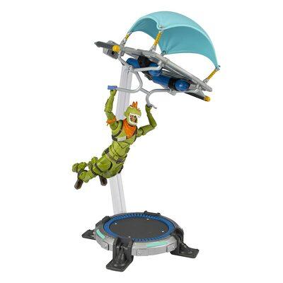 Планер Фортнайт по умолчанию (McFarlane Toys Fortnite Default Glider) (фото, вид 2)
