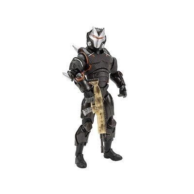 Омега - Легендарная серия Максимальный уровень (Fortnite Legendary Series Max Level Figure, Omega) (фото, вид 2)