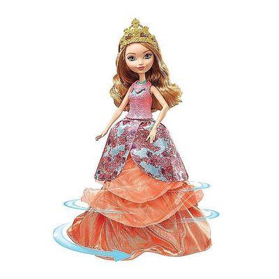 Эшлин Элла - я люблю моду (Ashlynn Ella 2-in-1 Magical Fashion Doll) (фото)