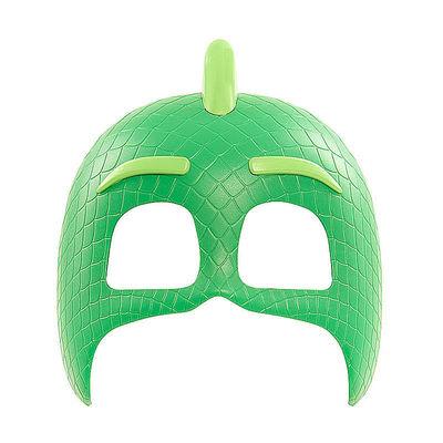Маска Гекко (PJ Masks Character Mask - Gekko) (фото)