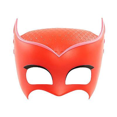 Маска Алет (PJ Masks Character Mask - Owlette) (фото)