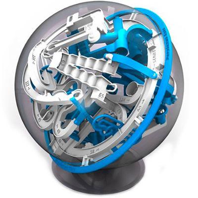Головоломка - Шар-лабиринт 3D (Perplexus Epic) (фото)