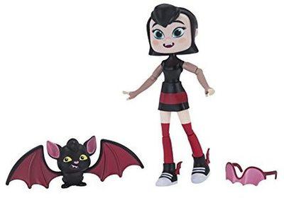 Фигурка Мейвис - летучая мышь (Hotel Transylvania The Series Bats Out Mavis Action Figure) (фото)