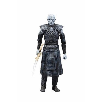 Игра престолов Ночной король (McFarlane Toys 10653-4 Game of Thrones Night King Action Figure) (фото)