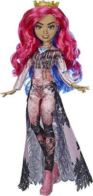 """Кукла Принцесса Одри из серии """"Наследники Дисней 3"""" (Disney Descendants Audrey Fashion Doll, Inspired by Descendants 3) (фото)"""
