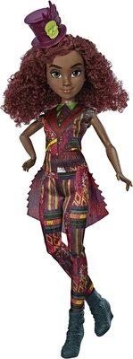 """Кукла Селия Фасилье из серии """"Наследники Дисней 3"""" (Disney Descendants Celia Fashion Doll, Inspired by Descendants 3) (фото)"""