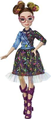 "Кукла Диззи Тремейн из серии ""Наследники Дисней 3"" (Disney Descendants Dizzy Fashion Doll, Inspired by Descendants 3) (фото)"
