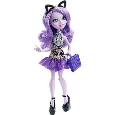 Китти Чешир - Книга вечеринки (Kitty Cheshire - Book Party) (фото)