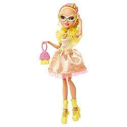 Розабелла Бьюти - День рождение (Rosabella Beauty - Birthday Ball)