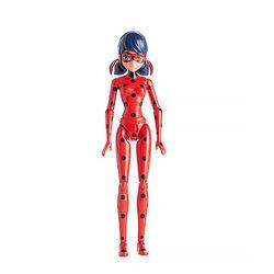 Леди Баг (Miraculous Ladybug)