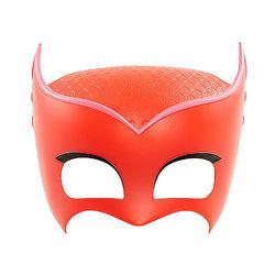 Маска Алет (PJ Masks Character Mask - Owlette)