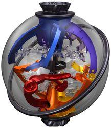 Головоломка - Шар-лабиринт 3D (Perplexus Twist)