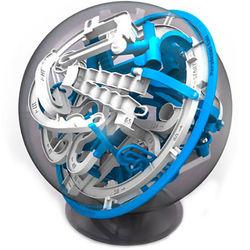 Головоломка - Шар-лабиринт 3D (Perplexus Epic)