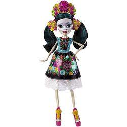 Скелита Калаверас - Коллектор (Skelita Calaveras - Collector Doll)