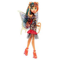 Торалей Страйп - Садовые монстры (Toralei - Garden Ghouls Wings)