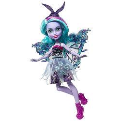 Твайла - Садовые монстры (Twyla - Garden Ghouls Wings)