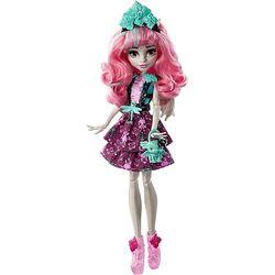 Рошель Гойл - Платье для вечеринки (Rochelle Goyle Doll)