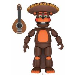 Ель Чип - Симулятор Пиццы (Funko Five Nights at Freddy's Pizza Simulator - El Chip)