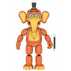 Слон Орвилл - Симулятор Пиццы (Funko Five Nights at Freddy's Pizza Simulator - Orville Elephant Collectible Figure)