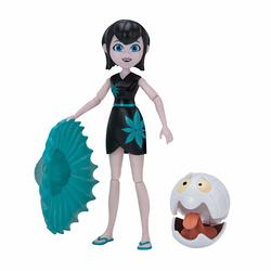 Фигурка Мейвис - круиз монстров (Hotel Transylvania The Series Monster Cruise Mavis Action Figure)
