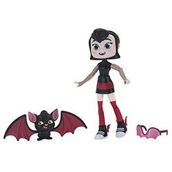 Фигурка Мейвис - летучая мышь (Hotel Transylvania The Series Bats Out Mavis Action Figure)