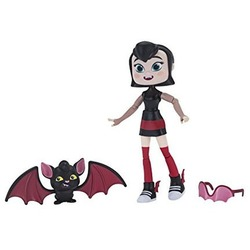 Фигурка Мейвис - летучая мышь (Hotel Transylvania The Series Bats Out Mavis Action Figure)
