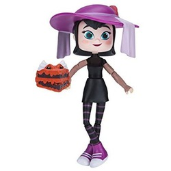 Фигурка Мейвис - Таинственная (Hotel Transylvania The Series Mavis' Mystery Action Figure)