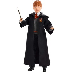 Кукла Рон Уизли - Гарри Поттер (Harry Potter Ron Weasley Doll)
