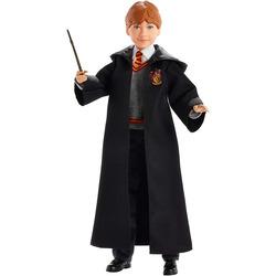 Кукла Рон Уизли - Гарри Поттер (Harry Potter Ron Weasley Doll)