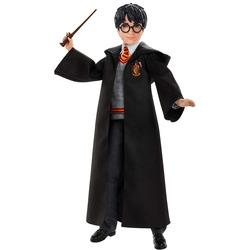Кукла Гарри Поттер - Гарри Поттер (Mattel Harry Potter Doll)