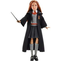 Кукла Джинни Уизли - Гарри Поттер (Mattel Harry Potter Ginny Weasley Doll)