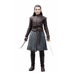 Игра престолов Арья Старк Коллекционная фигура (McFarlane Toys 10654-1 Game of Thrones Arya Stark Action Figure)