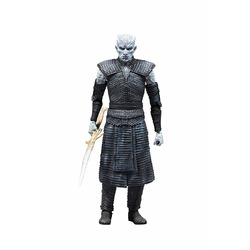 Игра престолов Ночной король (McFarlane Toys 10653-4 Game of Thrones Night King Action Figure)