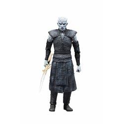 Игра престолов Ночной король (McFarlane Toys 10653-4 Game of Thrones Night King Action Figure)