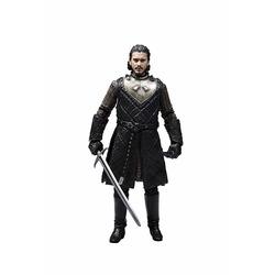Игра престолов Джон Сноу (McFarlane Toys 10651-0 Game of Thrones Jon Snow Action Figure)