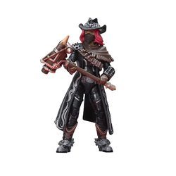 Фигурка Фортнайт - Тёмный рейнджер (Fortnite Solo Mode Core Figure Pack, Calamity)
