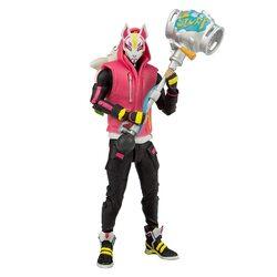 Ронин - премиум Фортнайт (McFarlane Toys Fortnite Drift Premium Action Figure)
